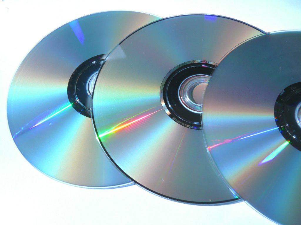 Videospiele Ankauf PlayStation 4, XBox One Spiele (Konsolenspiele) sowie auch Software in Daun und Gerolstein in der Vulkaneifel. Videospiele Online verkaufen
