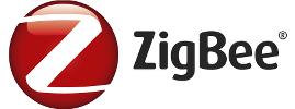 zigbee kompatibel Gerätehersteller