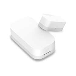 Tür- und Fenstersensor Xiaomi Aqara, Smart Home