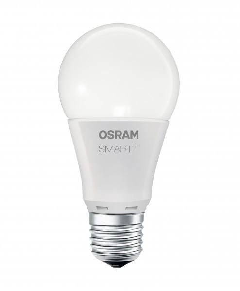 OSRAM LED Smart+ Classic A